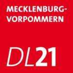 Logo_DL21_MV_300x300
