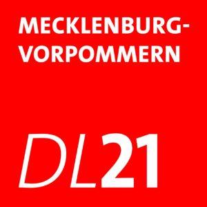 DL21 Mecklenburg-Vorpommern