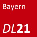 DL21 Bayern